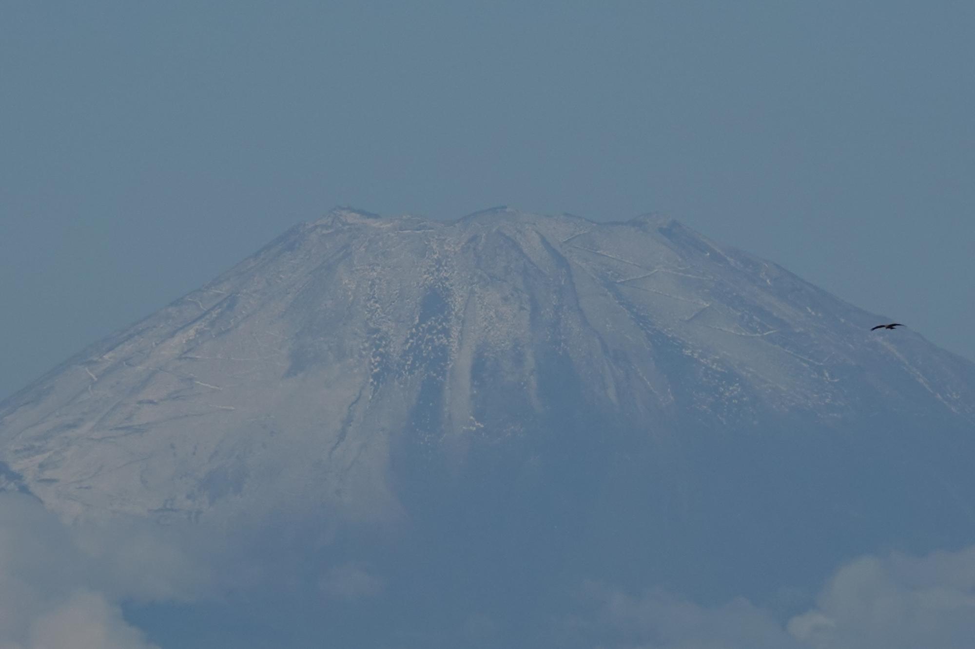 20200928-富士山2