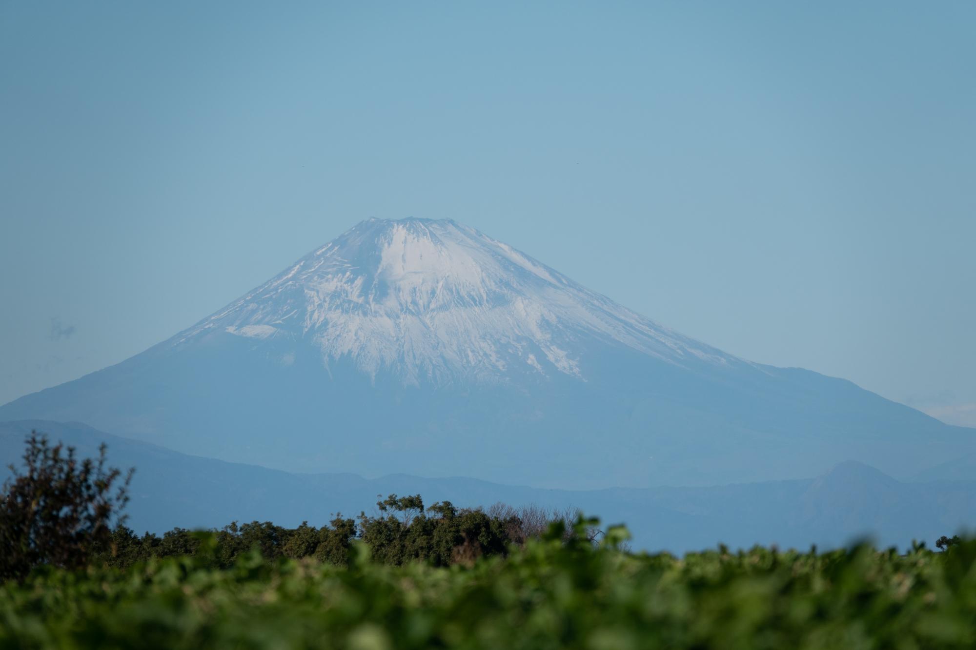20210102-富士山