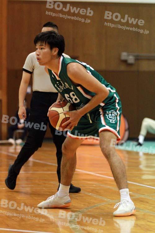 20102502TAKAMATSU.jpg