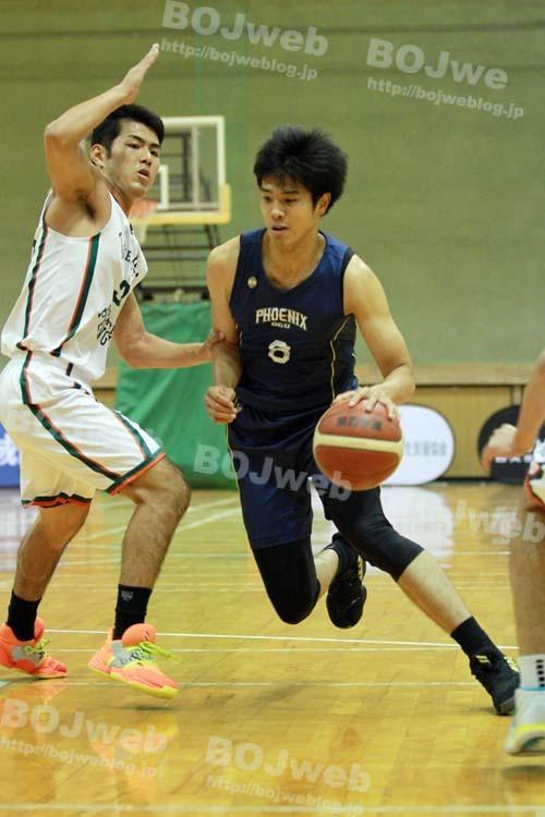 20102503YOSHII.jpg