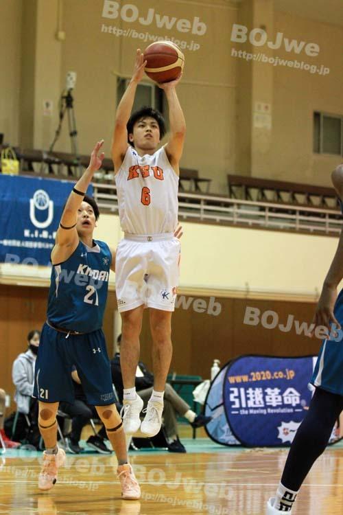 20102504NAGAYAMA.jpg