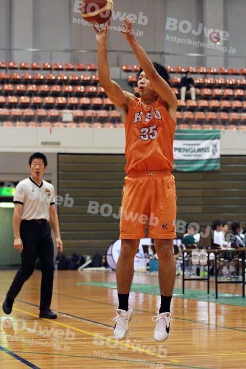 20102504YOKOYAMA.jpg