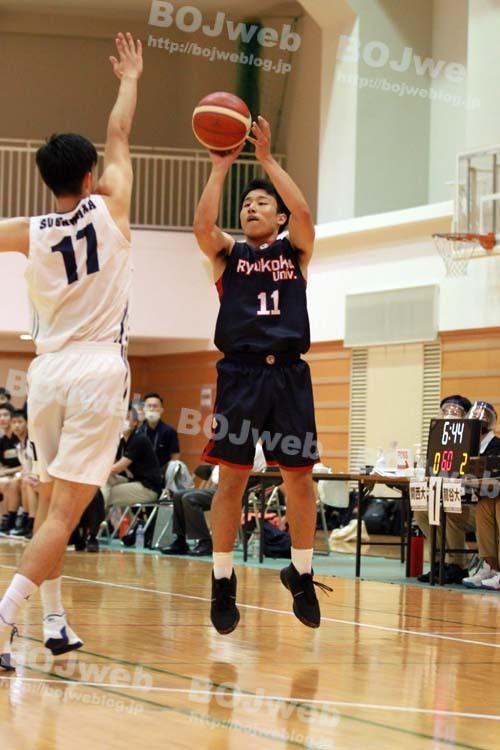 20102505NAKAMOTO.jpg
