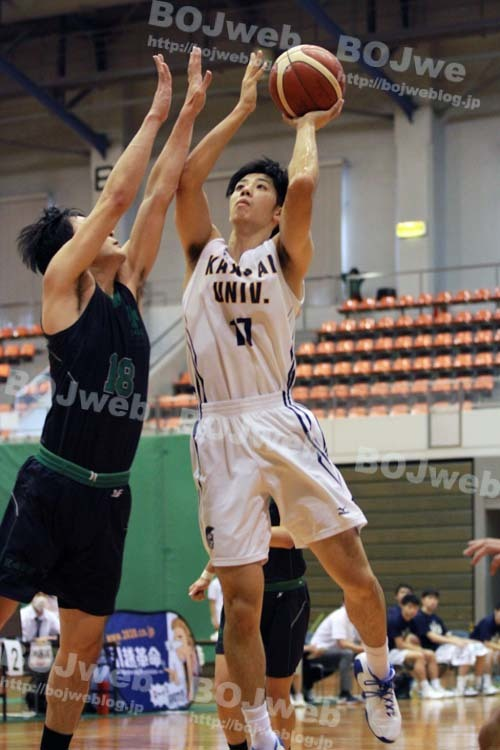 20102509SUGAWARA.jpg
