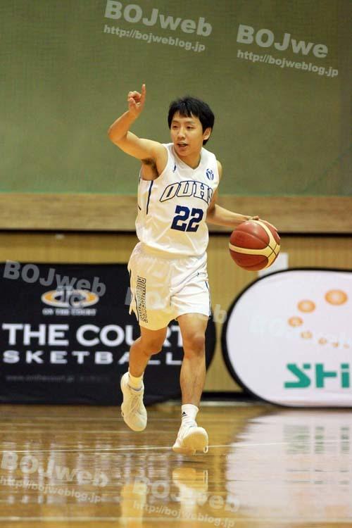 20102510TAKAHASHI.jpg