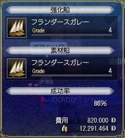 g4×g4