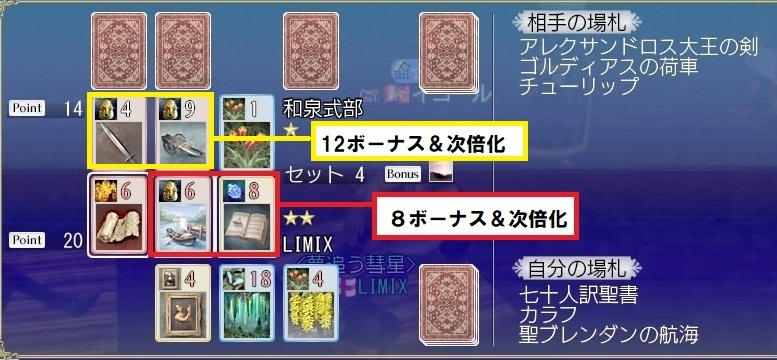 和泉さん4C