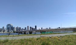 2020_05_07_新十三大橋