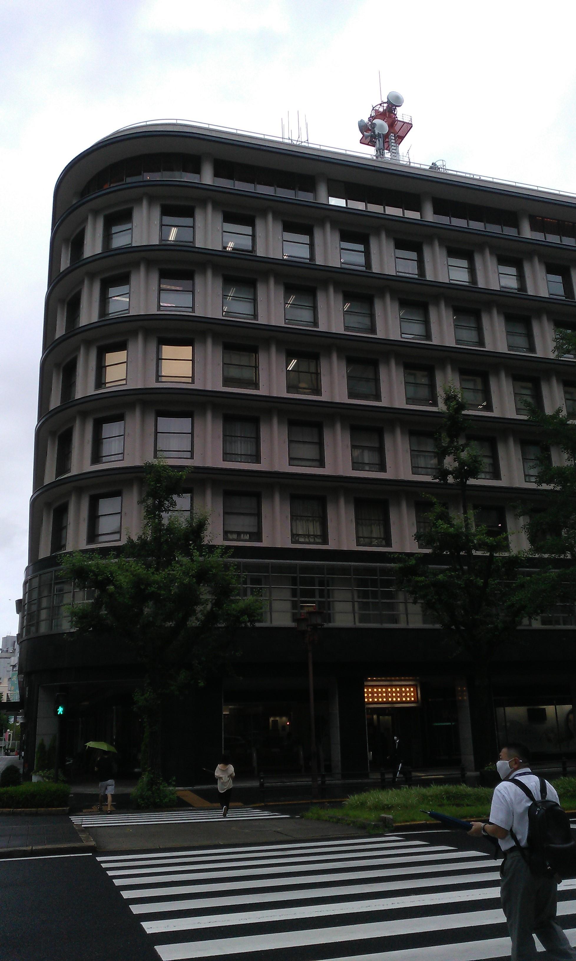 2020_06_30_大阪ガスビル