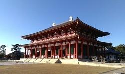 2020_11_24_興福寺・中金堂