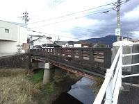 2020_12_19_小西橋