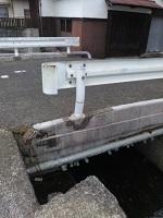2020_12_19_「稲田酒店」裏の橋