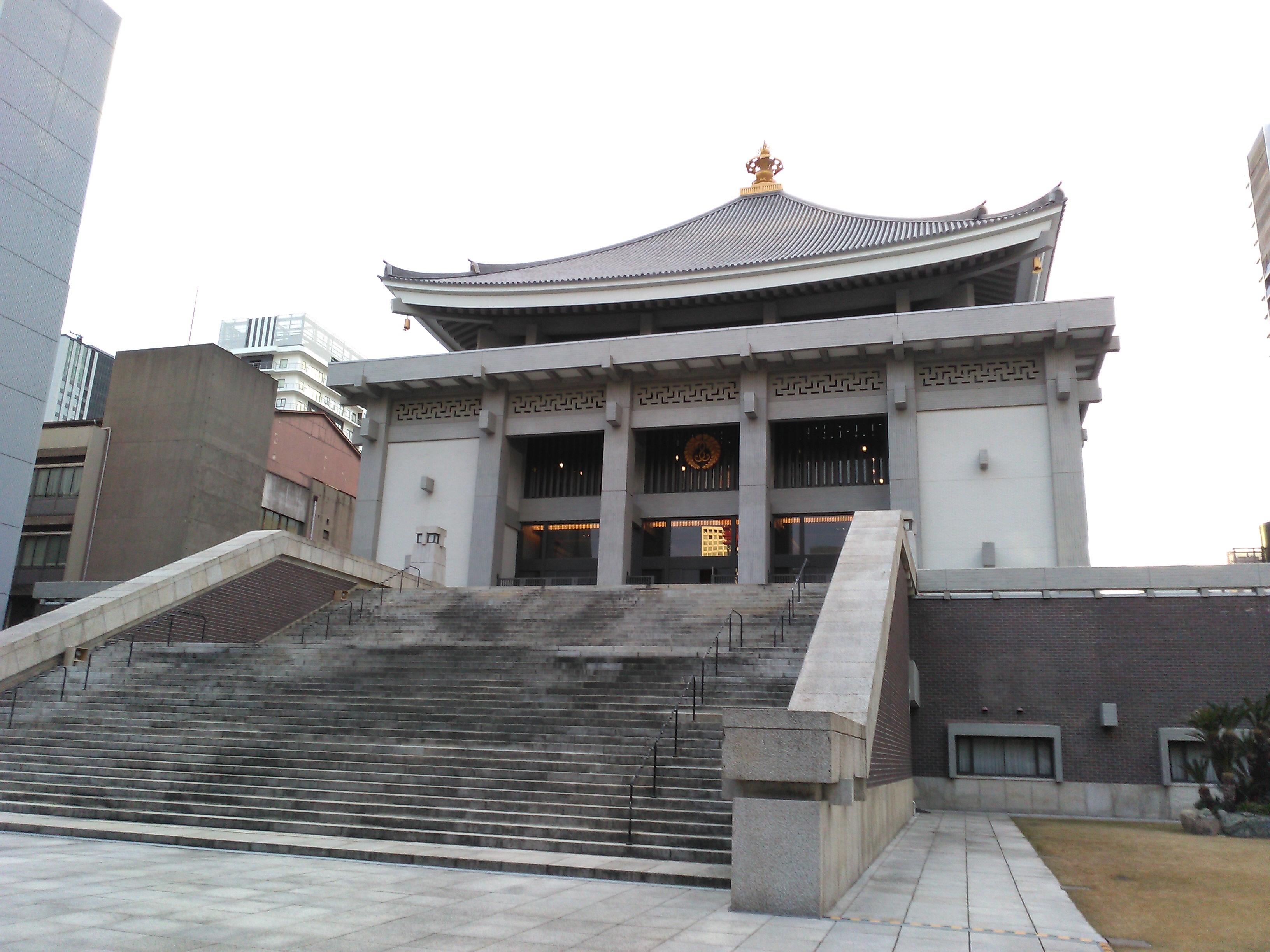 2020_12_22_本願寺津村別院