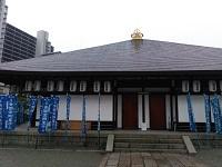 2021_01_22_庚申堂