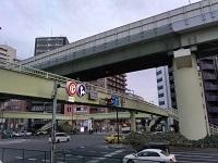 2021_01_07_下寺町歩道橋