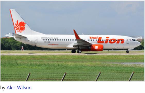 737MAXエンジン_20200324