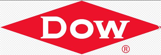 ロゴ-DOW-2019