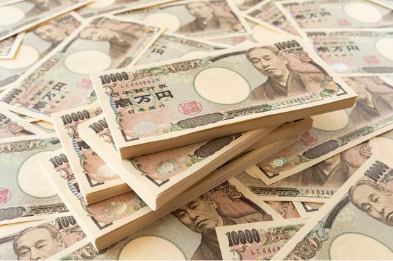 お金_20200515