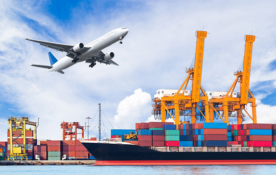 自由貿易と保護貿易_20200622