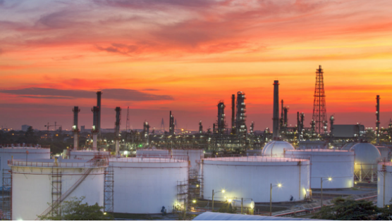 石油企業_20200918