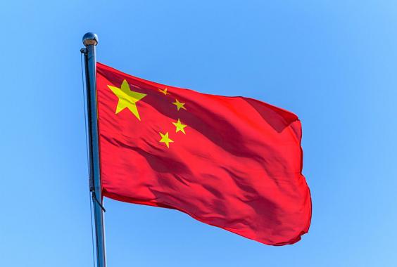 中国ネット規制_20201027