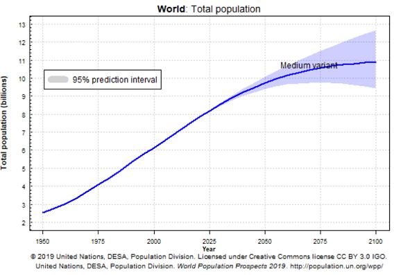 人口推移_20201203