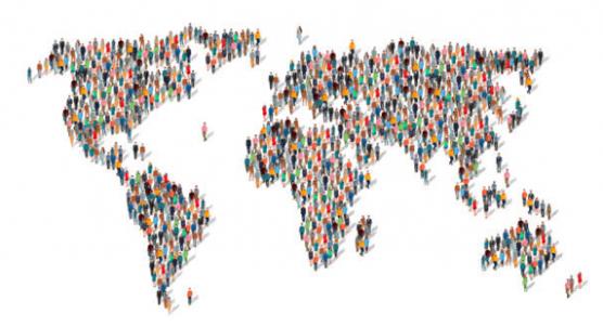 人口爆発_20201203