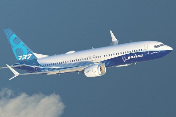 737MAX_20200324.png