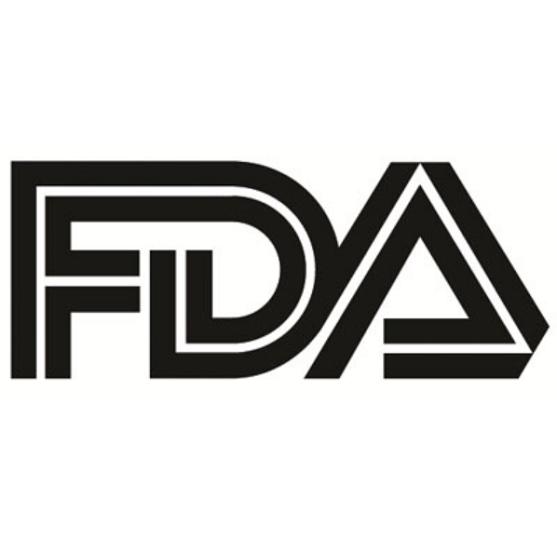 FDA_20201112.png