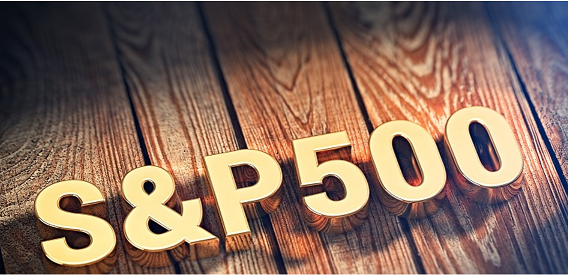 SP500_20200821.png
