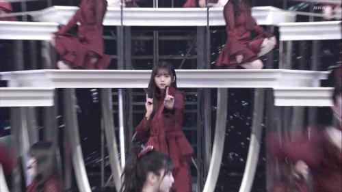 KOUHAKU201231-04