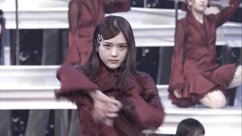 KOUHAKU201231-09