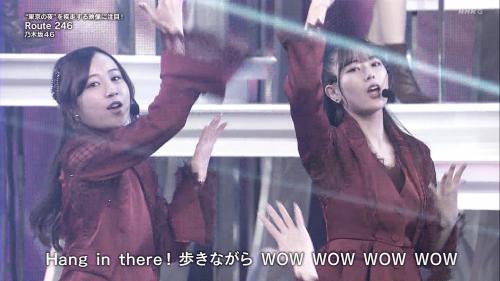 KOUHAKU201231-109