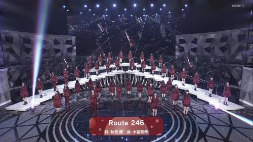 KOUHAKU201231-11