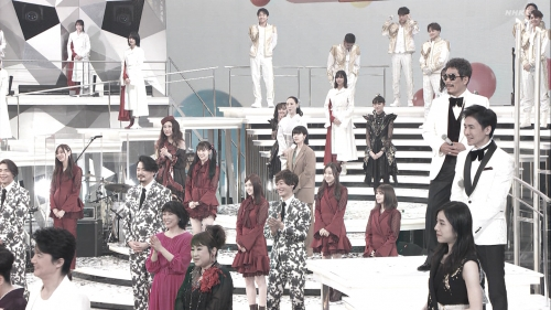 KOUHAKU201231-123