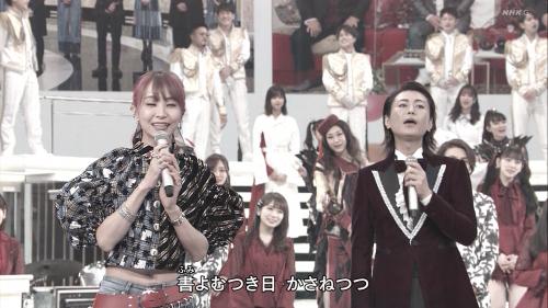 KOUHAKU201231-125