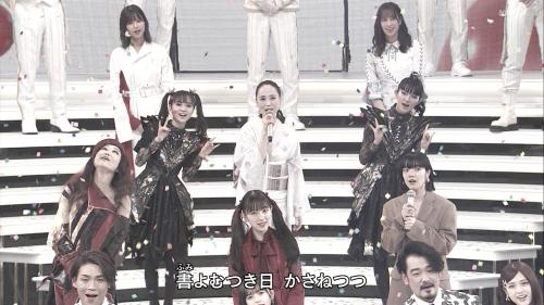 KOUHAKU201231-126