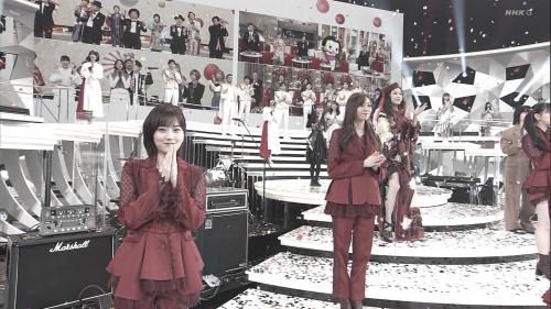 KOUHAKU201231-127