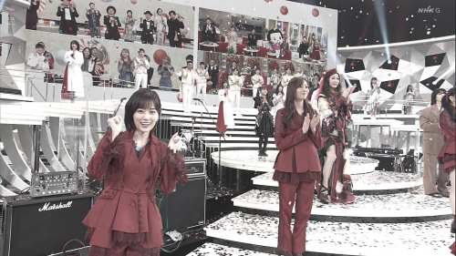KOUHAKU201231-128