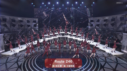 KOUHAKU201231-12