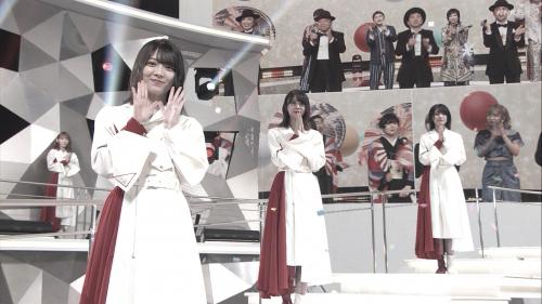 KOUHAKU201231-130