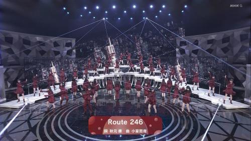 KOUHAKU201231-13