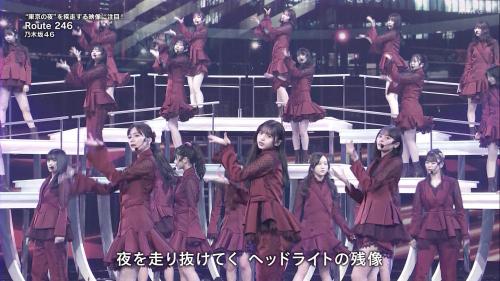 KOUHAKU201231-38