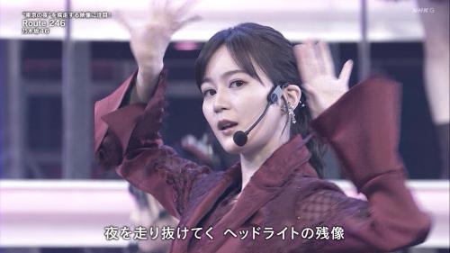 KOUHAKU201231-39