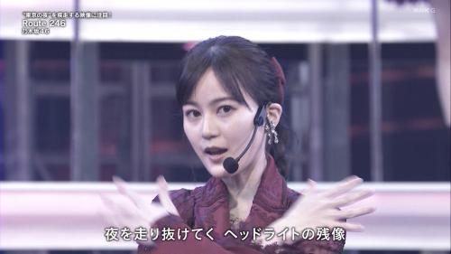 KOUHAKU201231-40