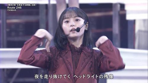 KOUHAKU201231-43