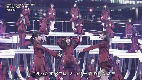 KOUHAKU201231-47