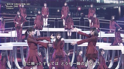 KOUHAKU201231-48