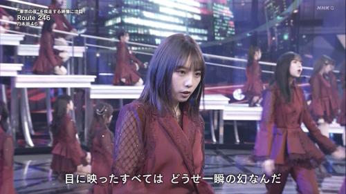 KOUHAKU201231-49