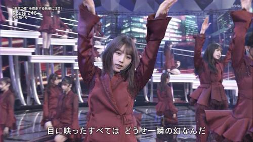 KOUHAKU201231-50